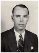 Morris S. Holden