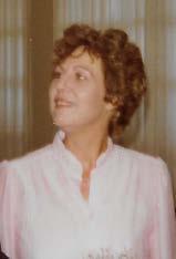 Carole A. Holden Whipple, 1931-2004
